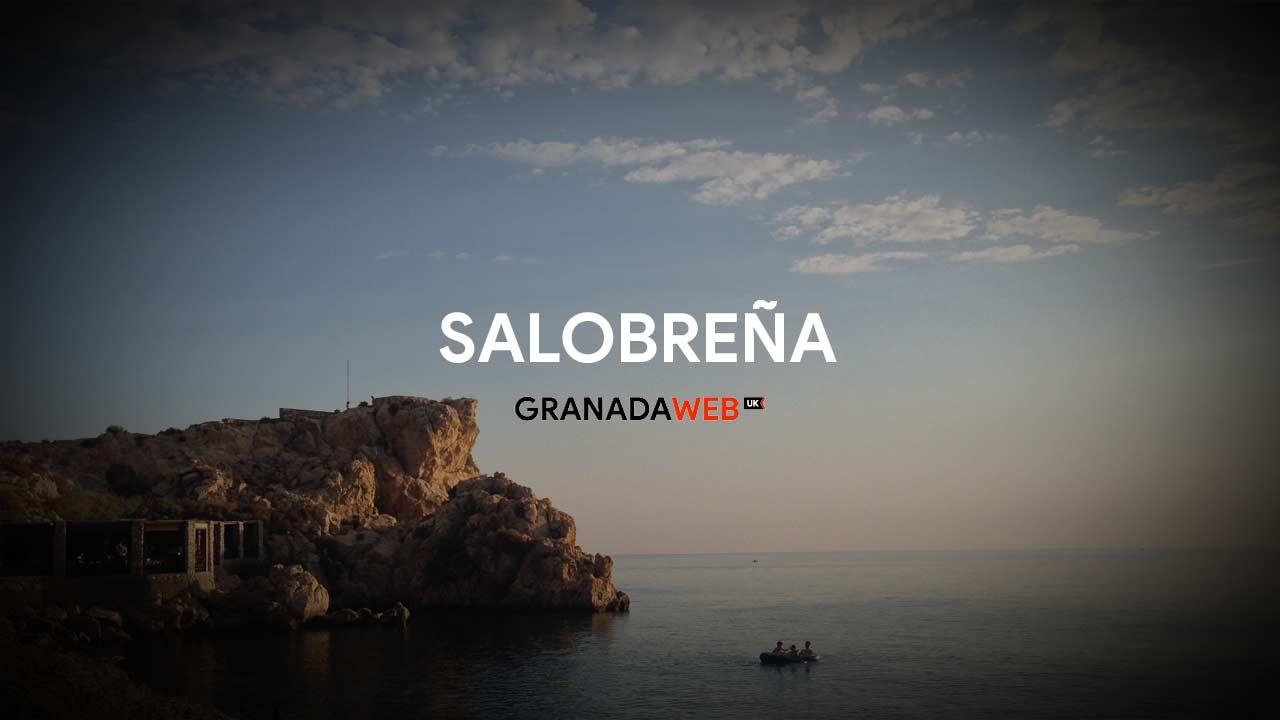 What to do in Salobreña, Granada