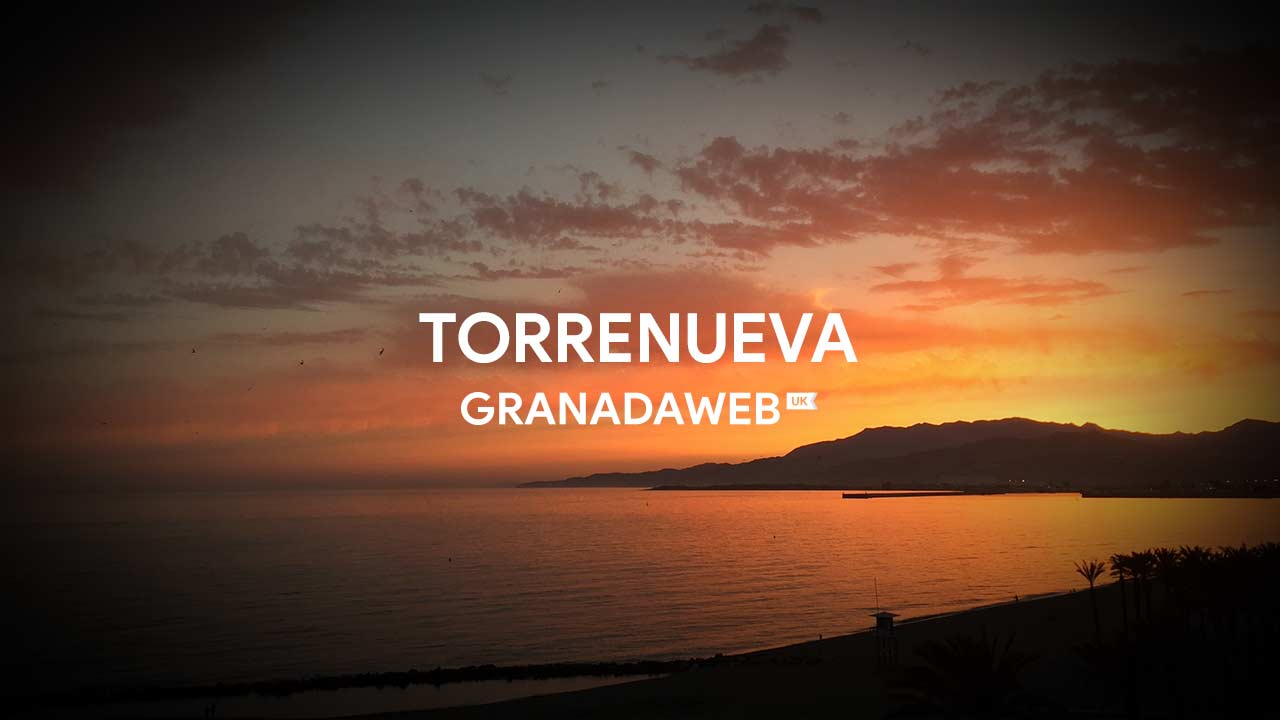 What to do in Torrenueva, Granada